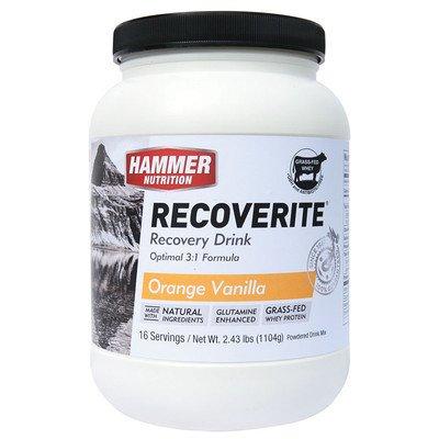 Hammer Nutrition Hammer Recoverite