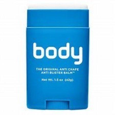 BodyGlide Body Glide Anti Chafing & Blister Prevention