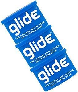BodyGlide Anti Chafing & Blister Prevention