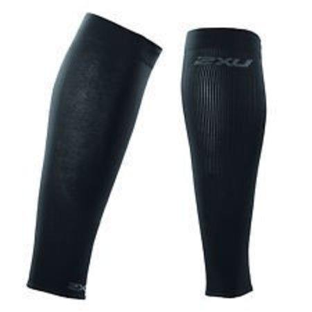 2XU 2XU Compression Performance Run Calf Sleeve