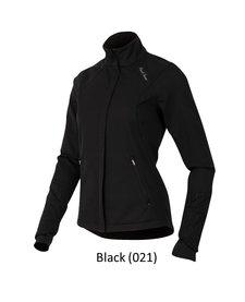 Women's Fly Softshell Run Jacket