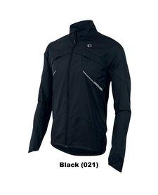 Men's Fly Jacket