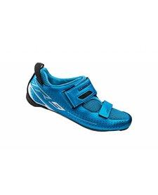 Men's TR9 Dynalast Elite Triathlon Shoe