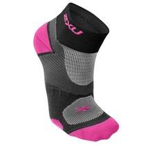 2XU Women's Training Vectr Socks