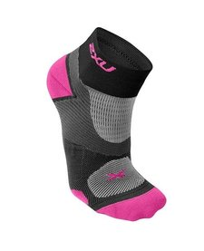 2XU Women's Training Vectr Socks