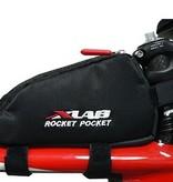XLAB XLAB ROCKET POCKET XL BLACK
