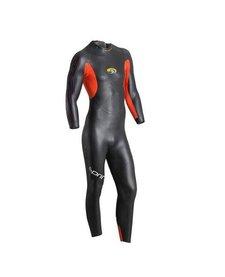 Men's Sprint Full Wetsuit