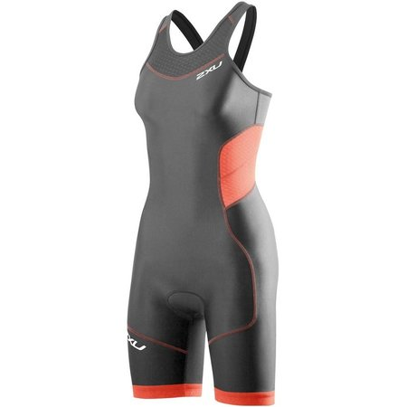 2XU 2XU Women's Perform Y Back Trisuit