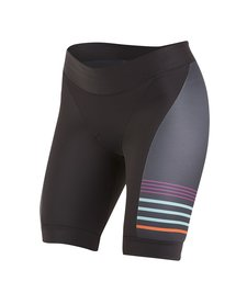 Women's ELITE In-R-Cool LTD Tri Short 13211304