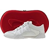 Evolution Cheer Shoes