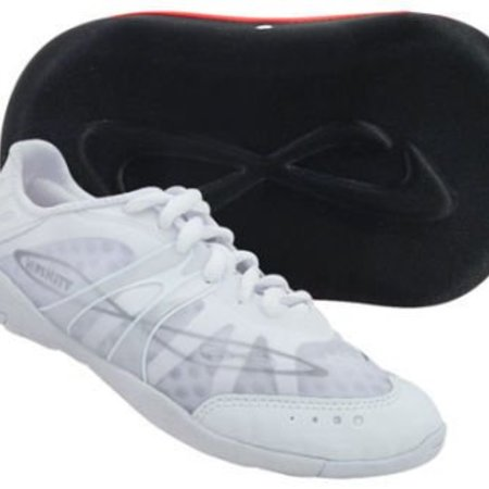 Vengeance Cheer Shoes