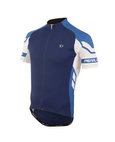 Men's Elite Cycling Jersey