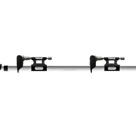 Thule Thule Bed Rider 822XTR Truck bed bike rack