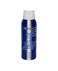 TRISLIDE Aerosol Skin Lubricant 4oz