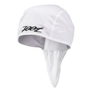 Zoot 2012 ULTRA ICEFILL DOME WHITE 1SZ