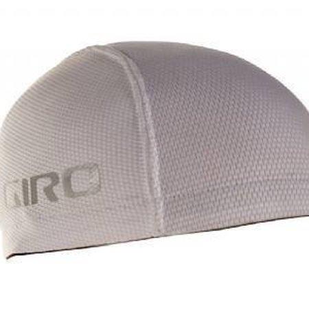 GIRO Giro GA SPF30 ULTRALIGHT SKULL CAP WHT OS 14