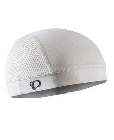 In-R-Cool Skull Cap