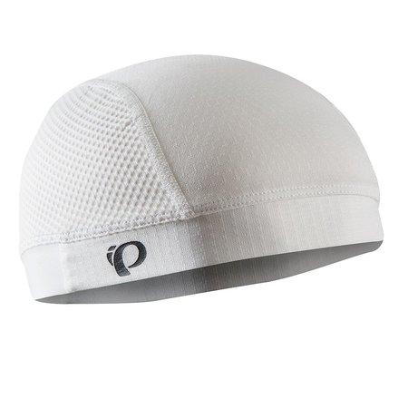 Pearl Izumi Pearl Izumi In-R-Cool Skull Cap