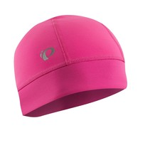 Thermal Run Hat - One Size