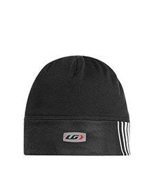 Garneau DRYTEX 3400 MULTI HAT 3P9 BLACK O/S