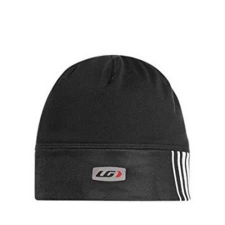 Louis Garneau Garneau DRYTEX 3400 MULTI HAT 3P9 BLACK O/S