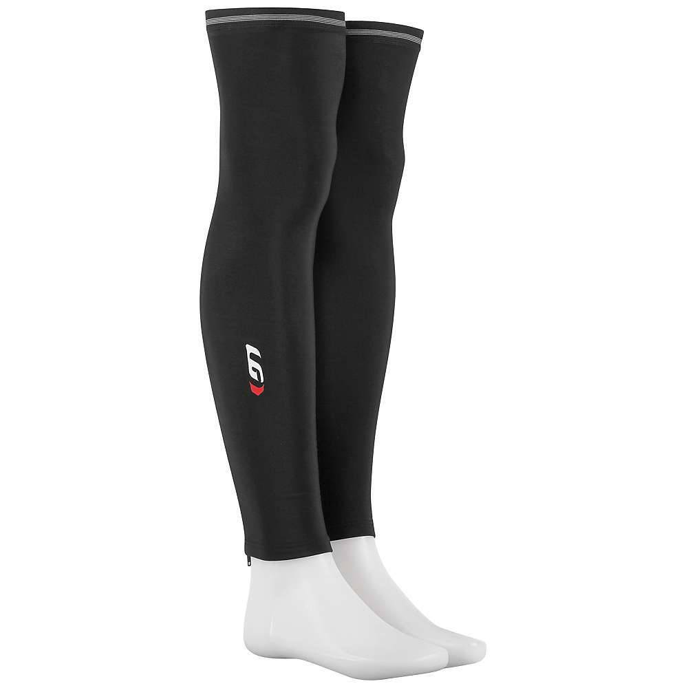 Louis Garneau HeatMaxx Wind Leg Warmers