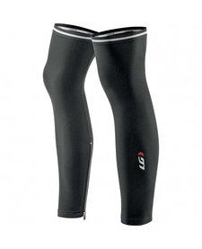 Zip Leg Warmers - Pair