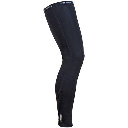 Pearl Izumi Pearl Izumi ELITE Thermal Leg Warmer (14371210)