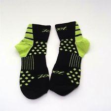 Zoot TT Series Sock