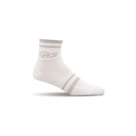 GIRO Giro Classic Racer Cycling Socks