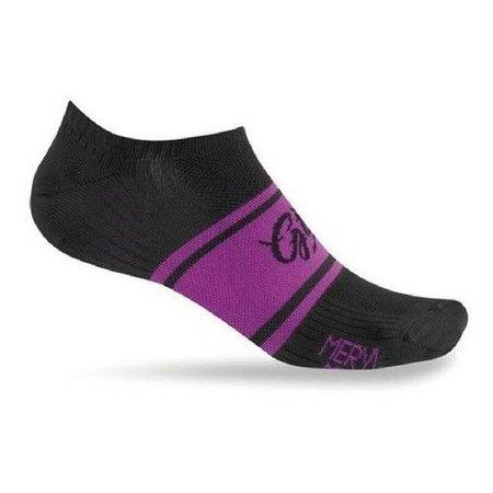 GIRO Giro Classic Racer Low Cycling Socks