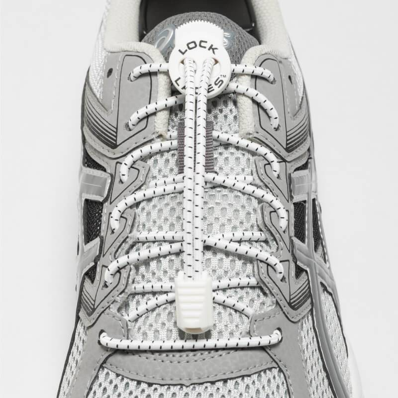 Nathan Sports Lock Laces Original *Discontinued*