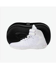 Titan Cheer Shoes