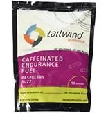 Tailwind Nutrition tailwind NUTRITION Endurance Fuel