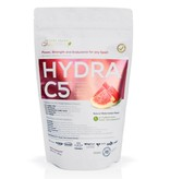 CarboPro HYDRA C5 Watermelon (1.0 Lb. / 455 g POUCH)
