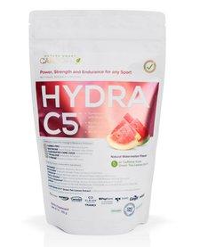 HYDRA C5 Watermelon (1.0 Lb. / 455 g POUCH)