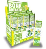 Bonk Breaker Bonk Breaker Real Hydration Stick packs