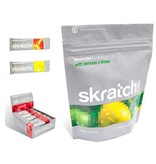 skratch LABS skratch LABS Exercise Hydration Mix