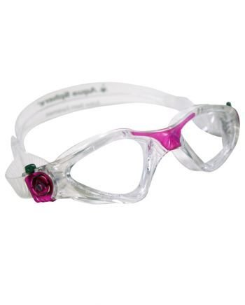 AquaSphere Aqua Sphere Kayenne Ladies Goggle