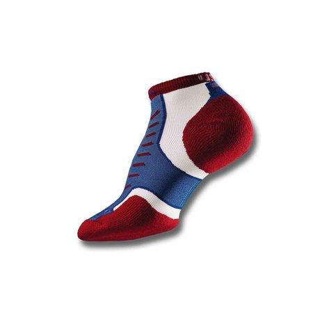 Thorlo EXPERIA® Unisex Multi-Sport Socks