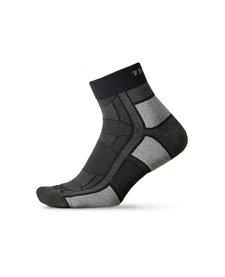 Thorlo Unisex Outdoor Athlete Socks