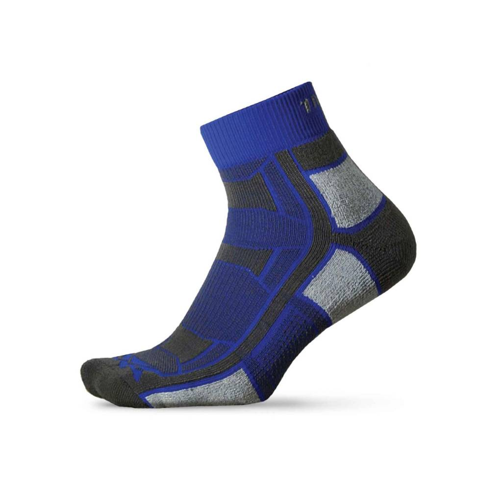 Thorlo Thorlo Unisex Outdoor Athlete Socks