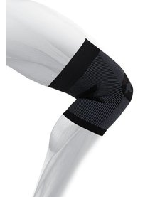 KS7 Knee Sports Compression Sleeve