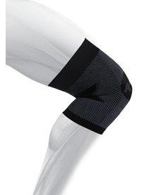 OS1st KS7 Knee Sports Compression Sleeve