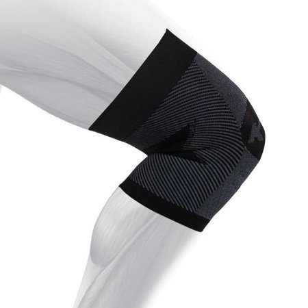 OS1Sst OS1st KS7 Knee Sports Compression Sleeve
