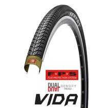 SERFAS VIDA HYBRID TIRE W/FPS - 700 X 38
