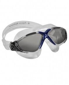 AquaSphere Aqua Sphere Vista Goggles