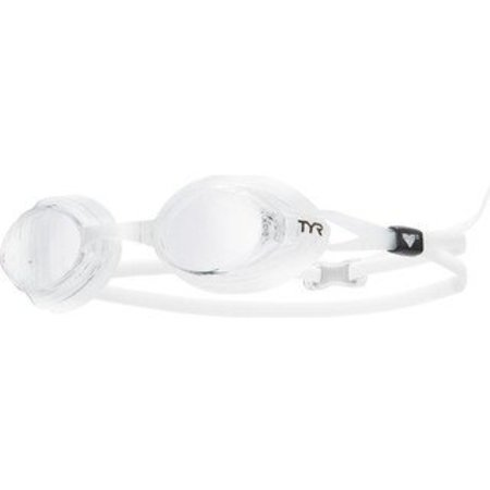 TYR TYR Velocity Goggles FINA Approved