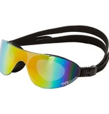 TYR TYR SWIM SHADES Mirrored Goggles