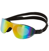TYR TYR SWIM SHADES Mirrored Goggles